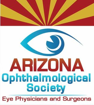 The Grand Canyon Regional Ophthalmology Meeting 2019 Banner