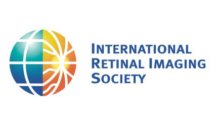 International Retinal Imaging Symposium 2021 Virtual Banner