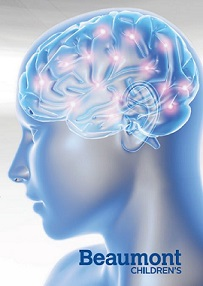 Pediatric Epilepsy: New and Novel Approaches to Care Banner