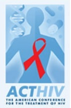 14th Annual American Conference for the Treatment of HIV (ACTHIV 2020) Banner